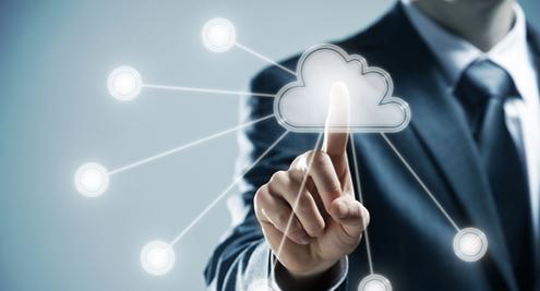 Premium Cloud Server