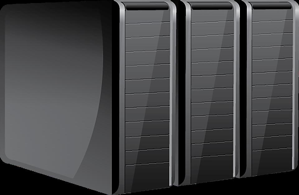 Europe Premium Dedicated Servers
